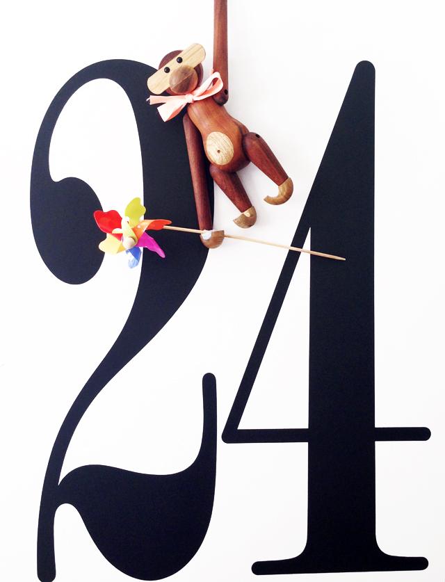 24th6-