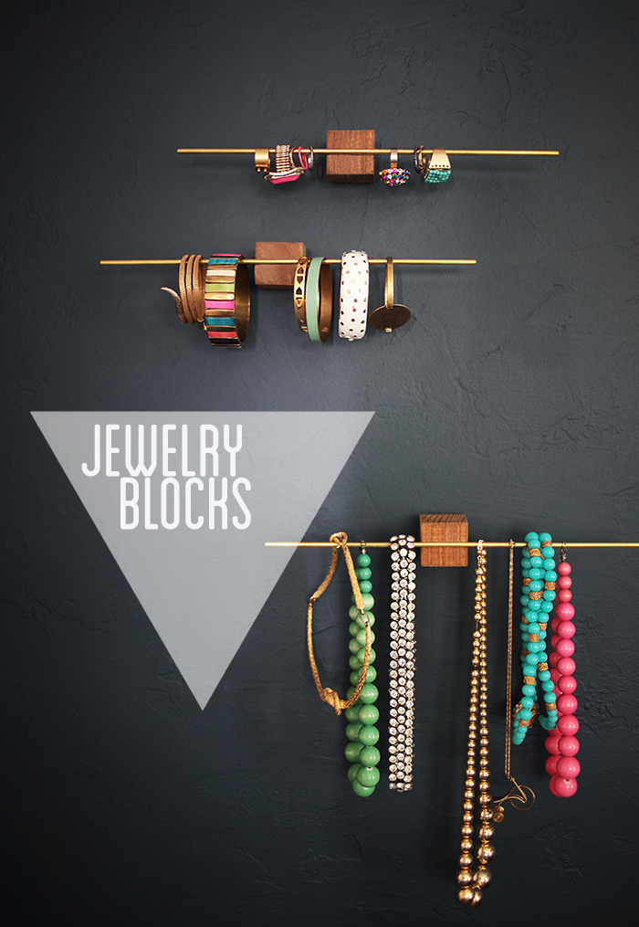 DIY_jewlery_blocks