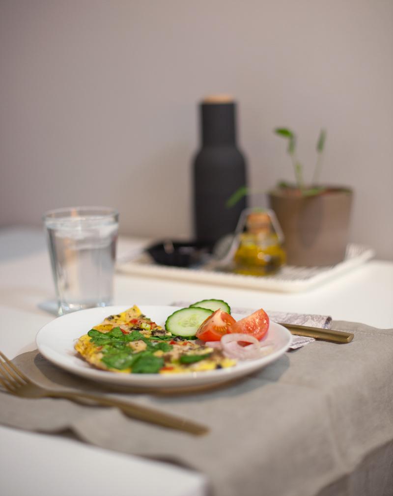 omelett01