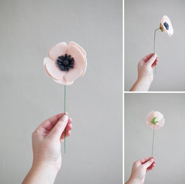 DIY_anemone_flower