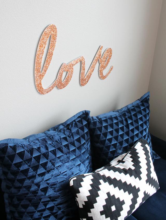 DIY_glitter_love_letters