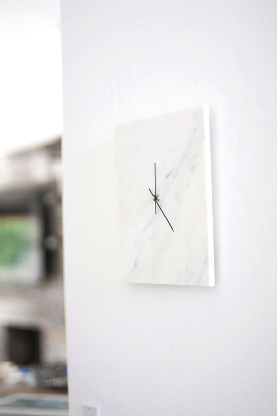 diy_marble_clock