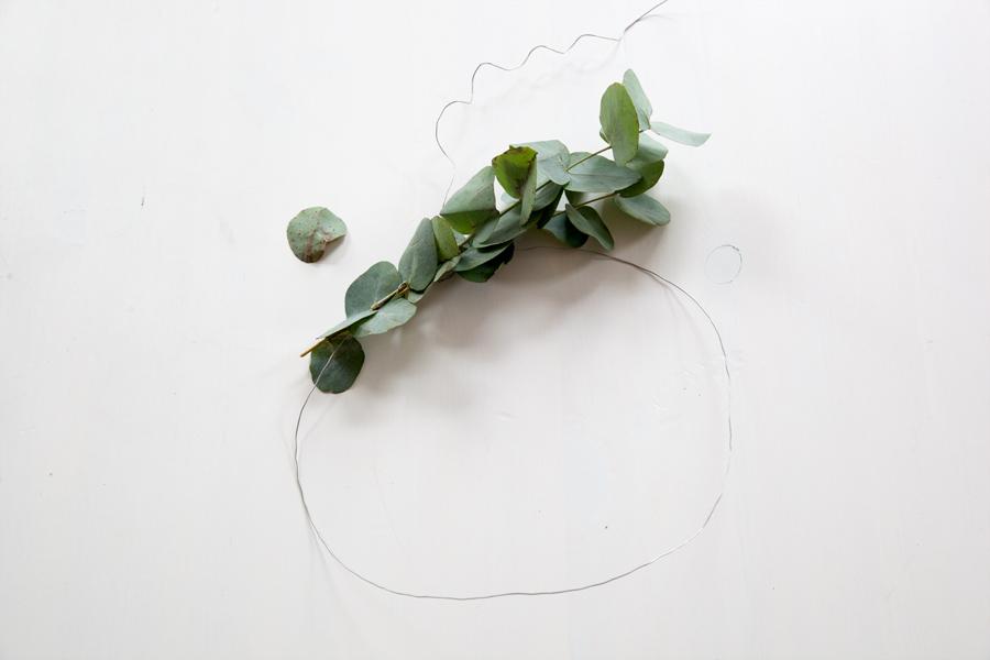 eucalyptuskrans06