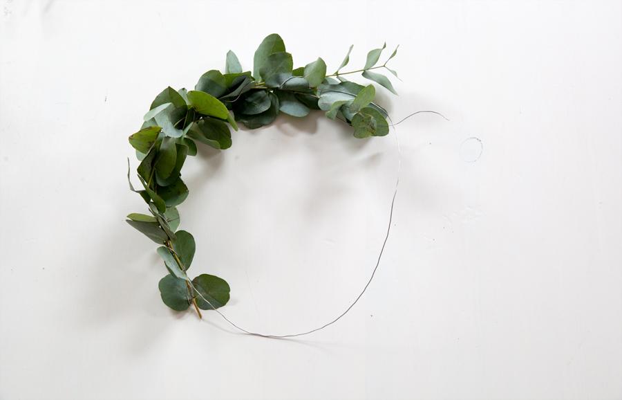 eucalyptuskrans07