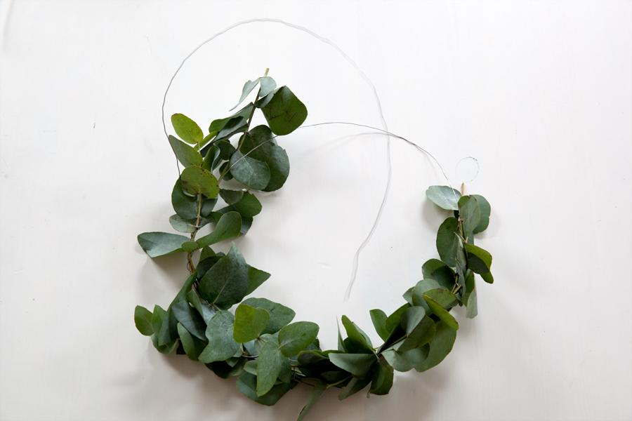 eucalyptuskrans08
