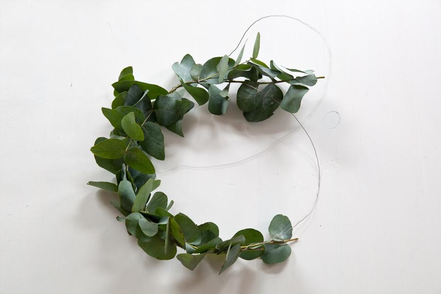 eucalyptuskrans09