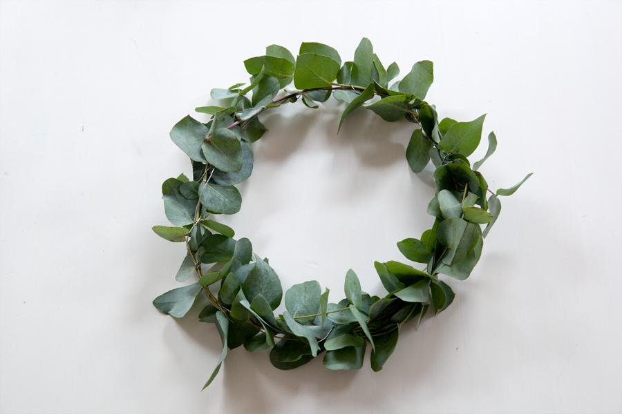 eucalyptuskrans10