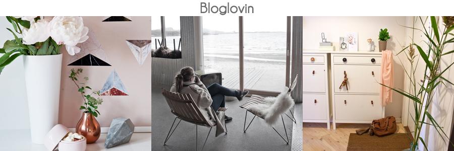 followme_bloglovin