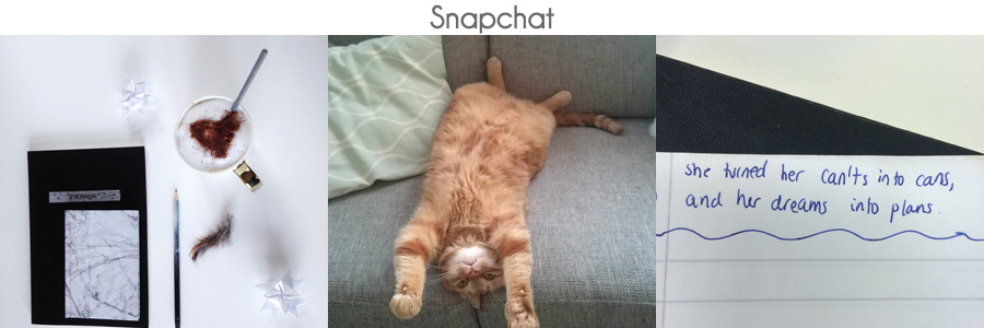 followme_snapchat