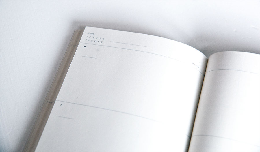 kalenderbok02