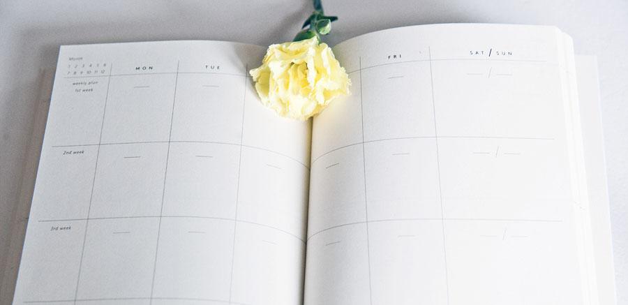 kalenderbok03