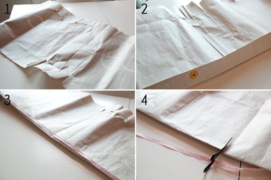 papirpotte02