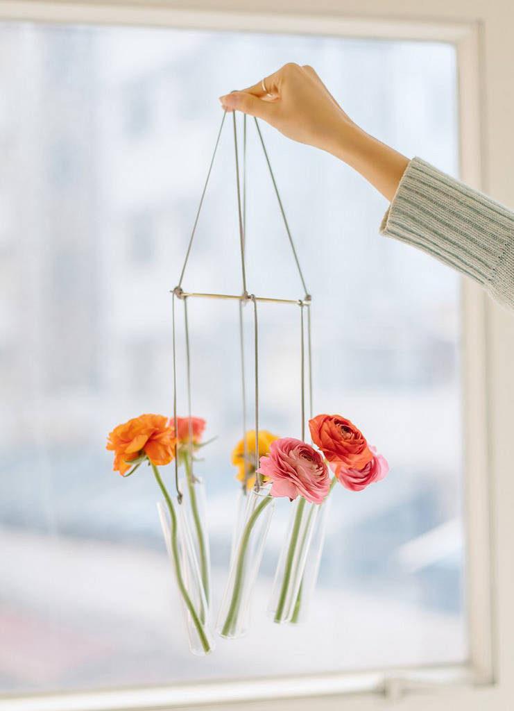 DIY_hanging_vase