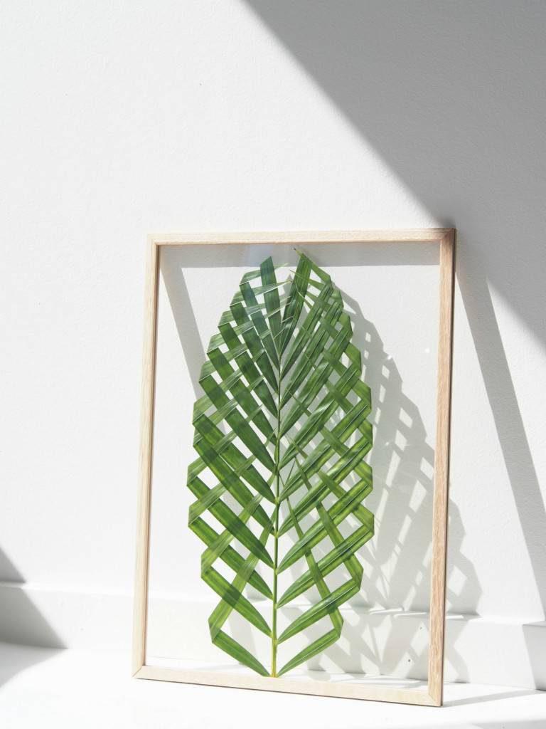 DIY-Leaf-Art-monsterscircus