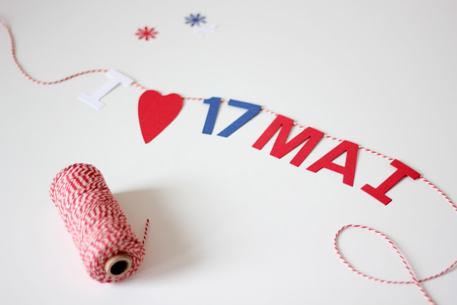DIY_girlander_17mai_Withdesigns