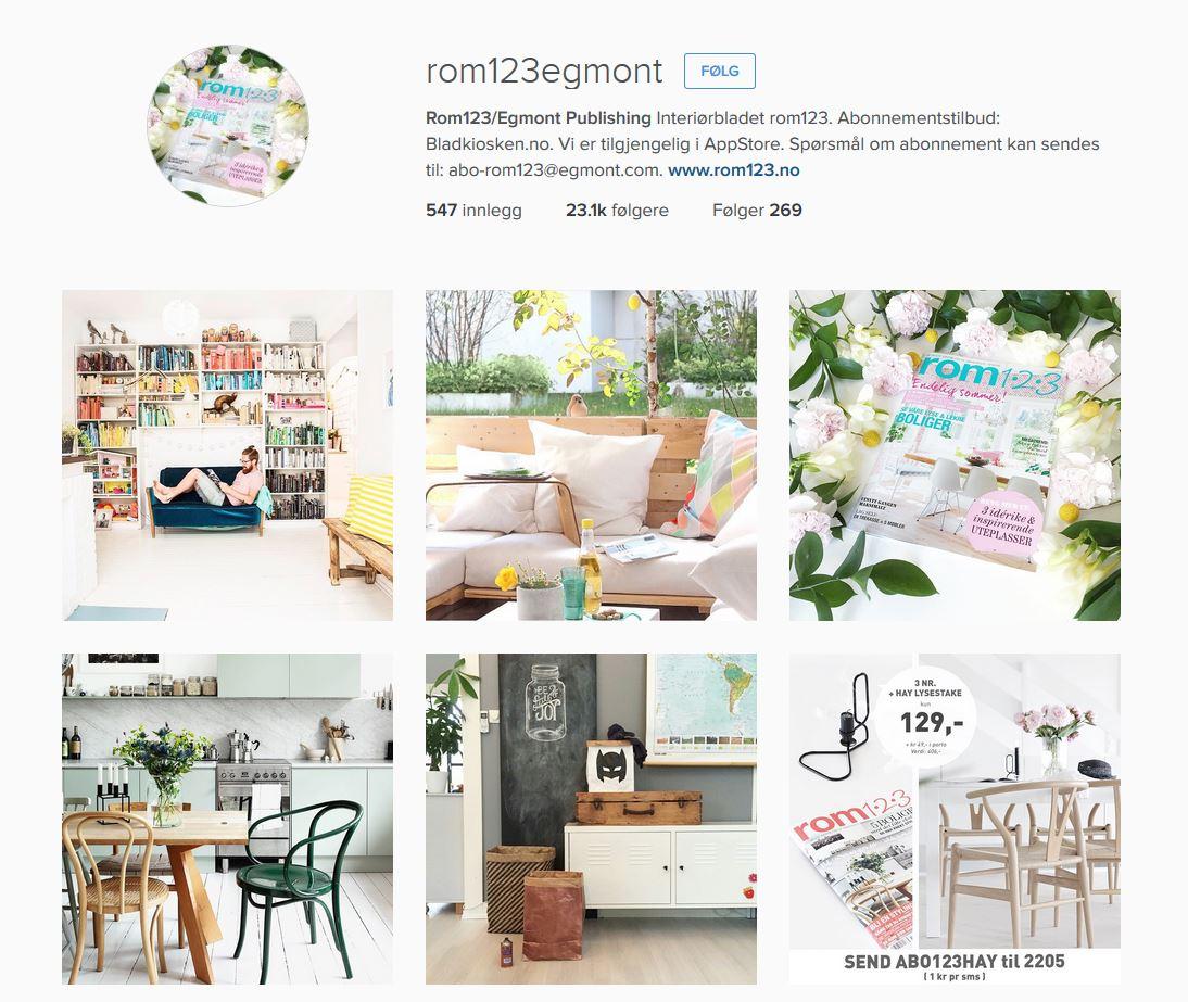 rom123_instagram
