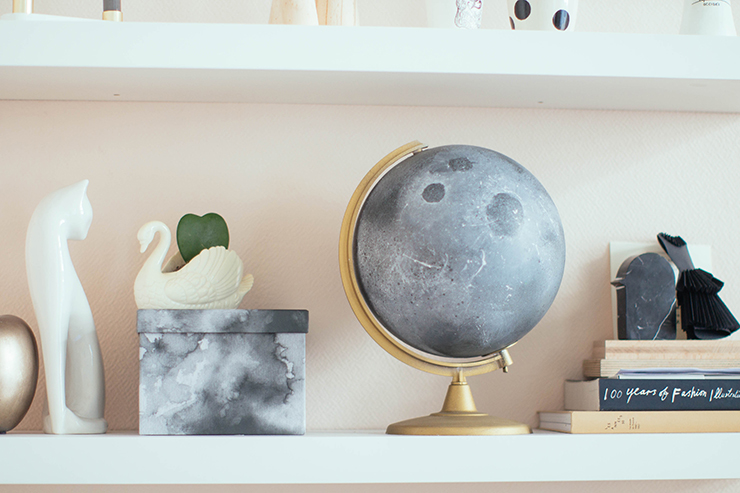 DIY_moon_globe
