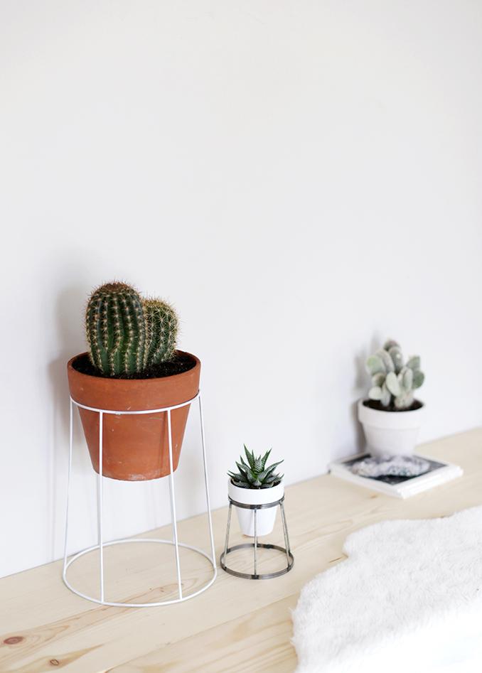 DIY_PlantStand