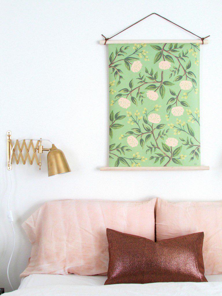 DIY-wall-hanging-botanical-francois-et-moi2