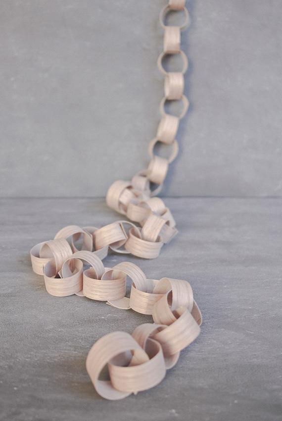 DIY-wood-chain