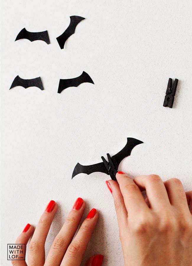 DIY_halloween_bats
