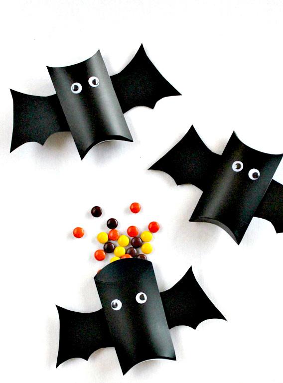 DIY_halloween_treats1
