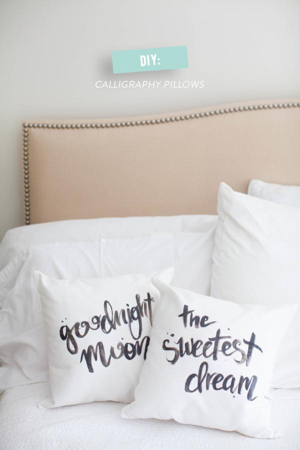 diy_calligraphy_pillows