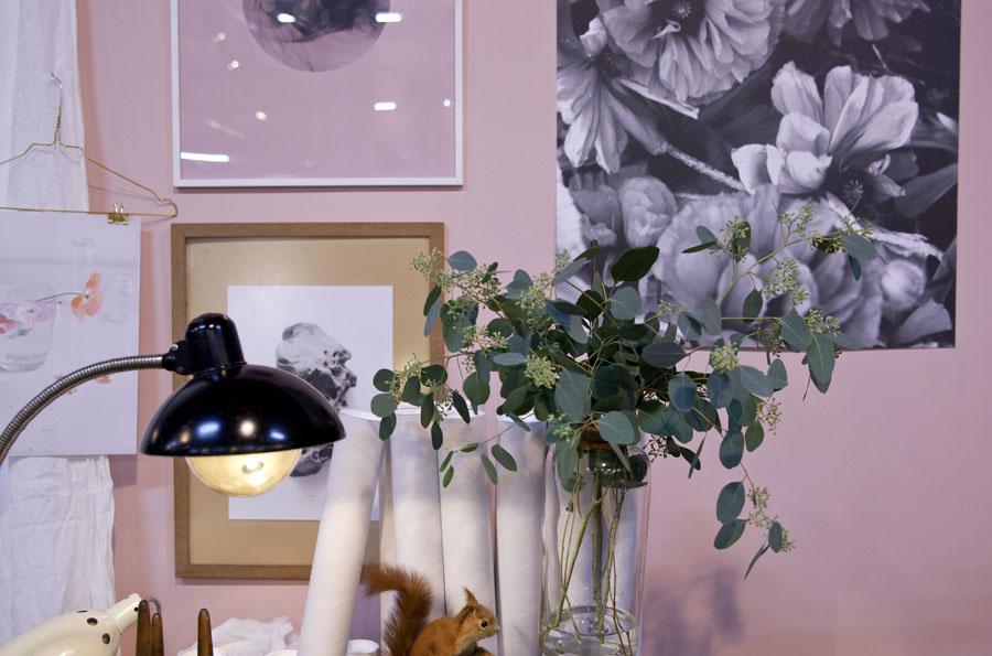 interior_og_boligmessen04