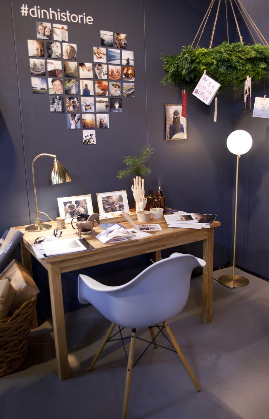 interior_og_boligmessen05