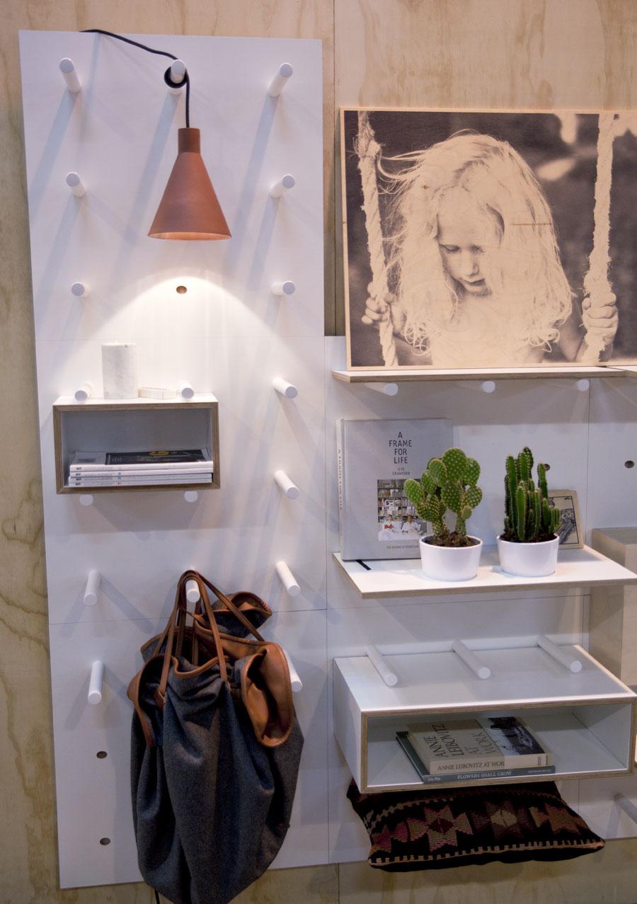 interior_og_boligmessen12