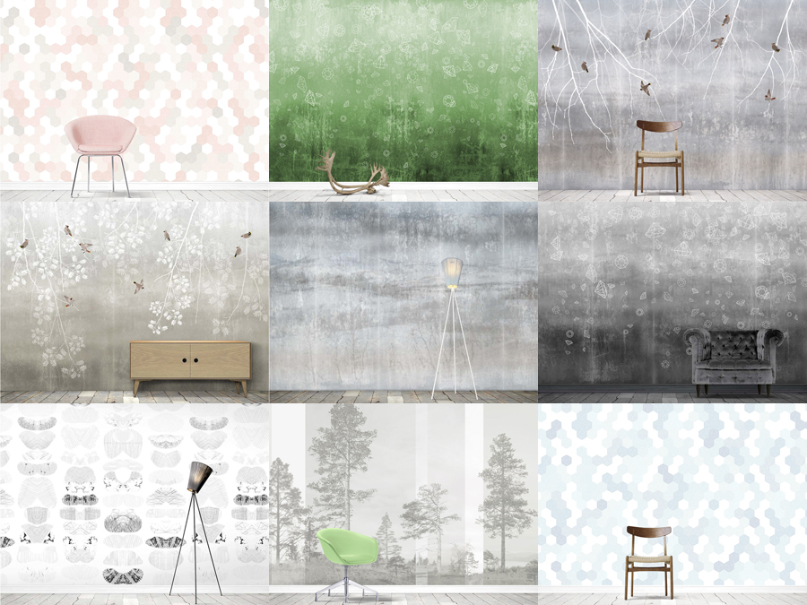 tapet_scandinavian_surface_collage