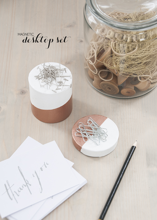 diy_magnetic_desk-accessories