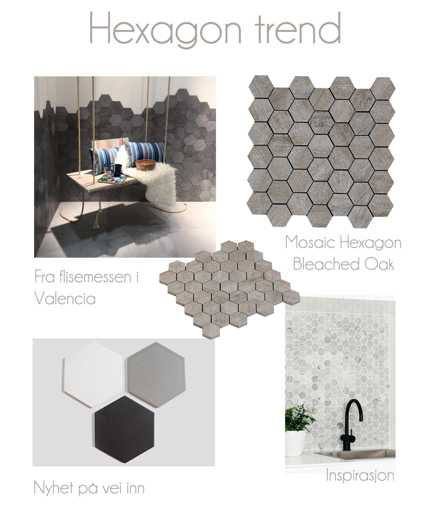 hexagonfliser right price tiles