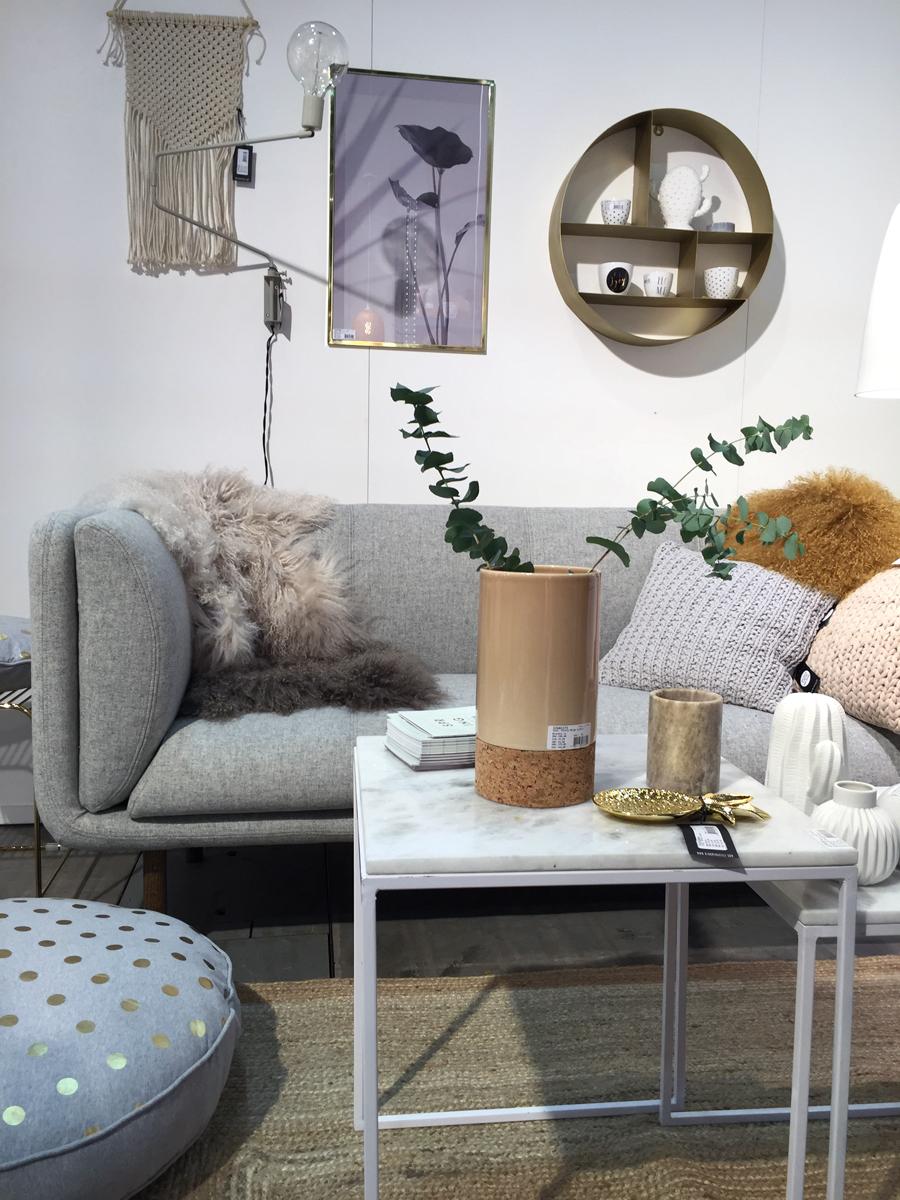 oslo design fair bloomingville