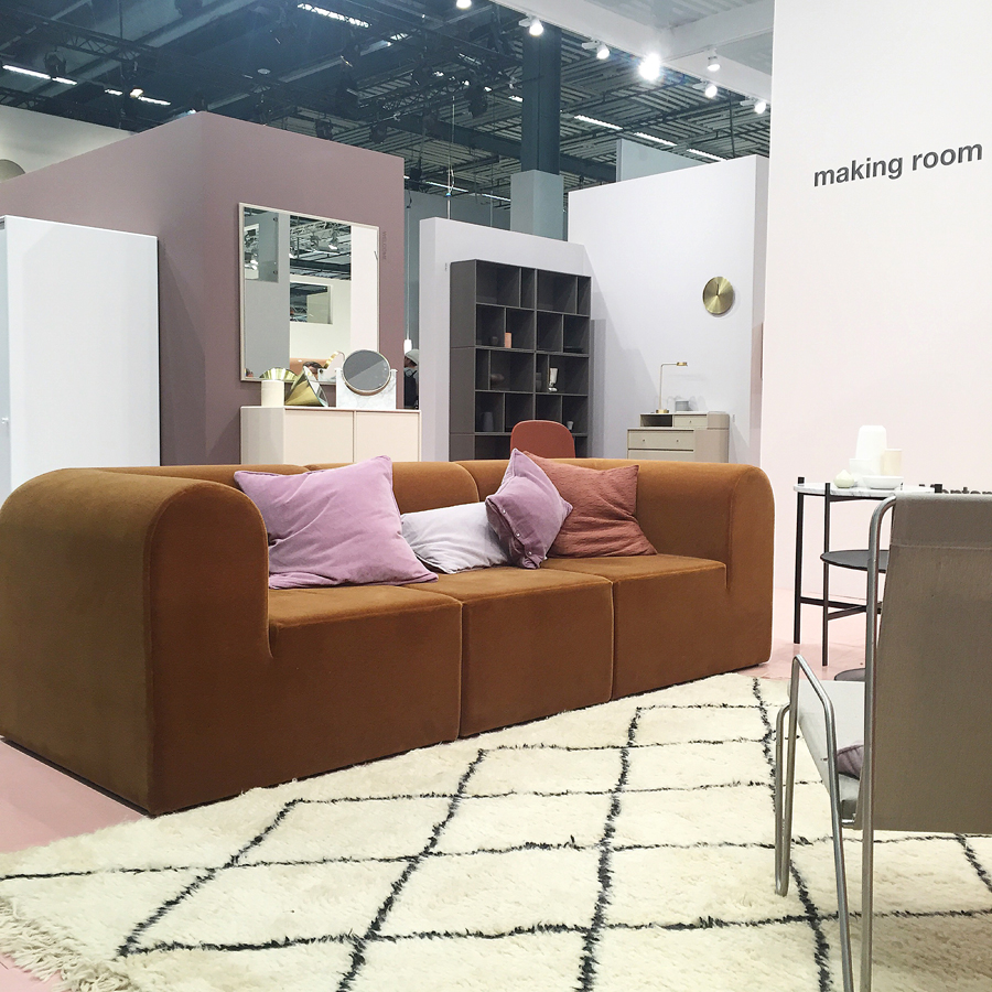 stockholm furniture & light fair montana