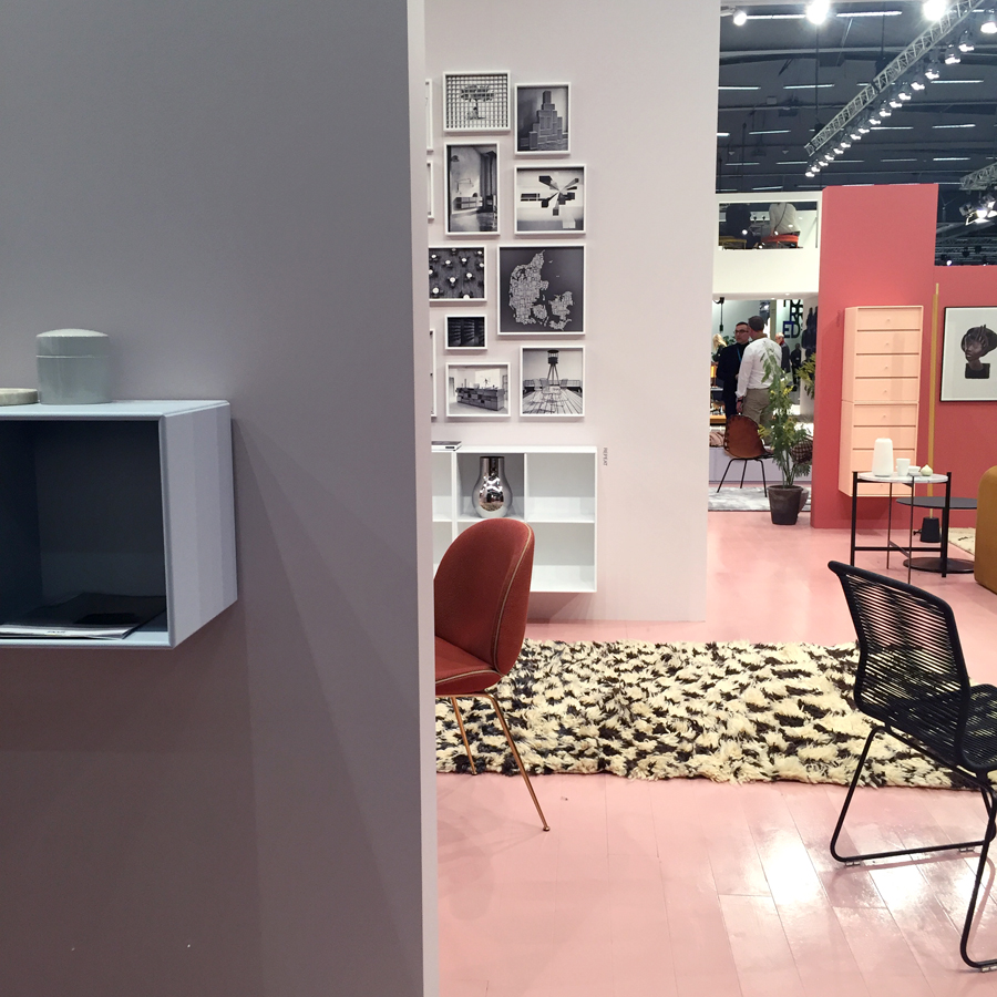 stockholm furniture & light fair montana