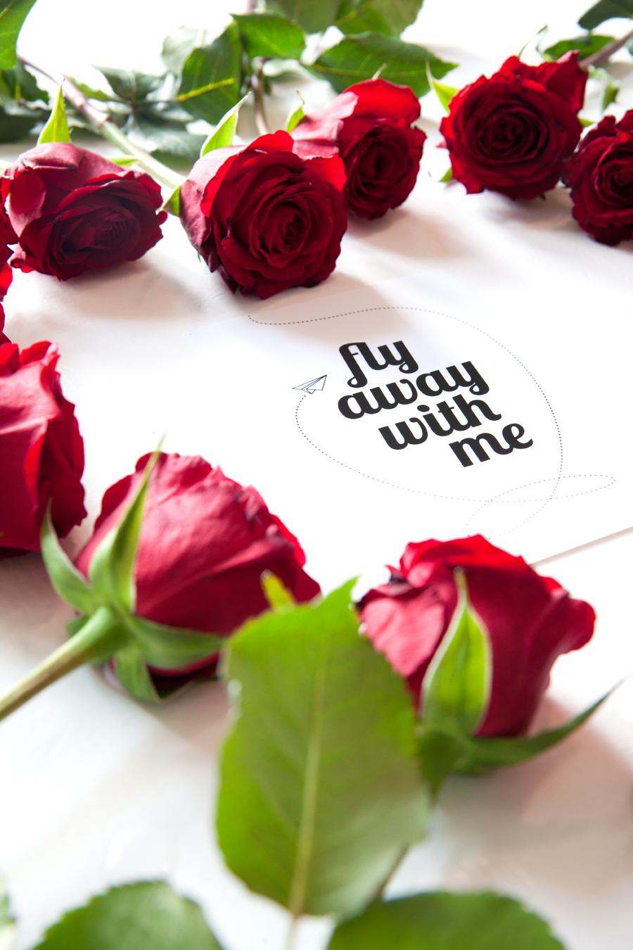 vil du gifte deg med meg