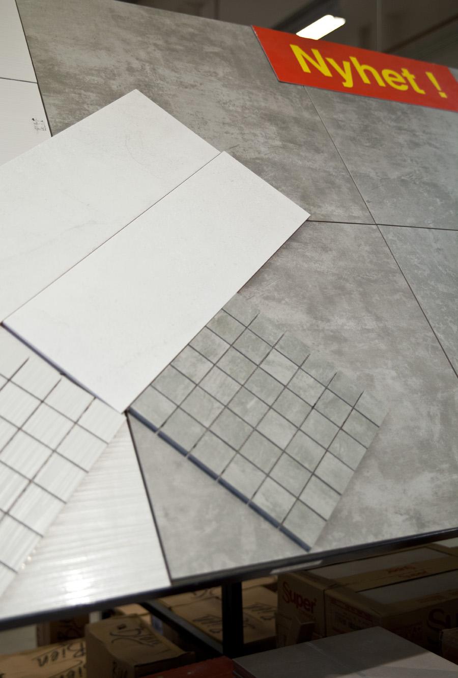 right price tiles fliser