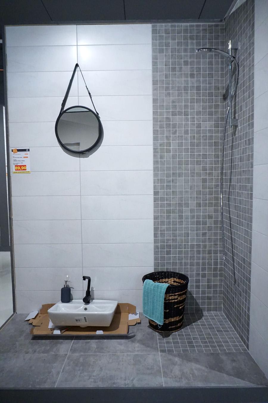 utstilling right price tiles