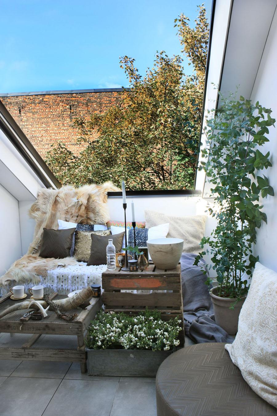 terrasse right price tiles inspirasjon