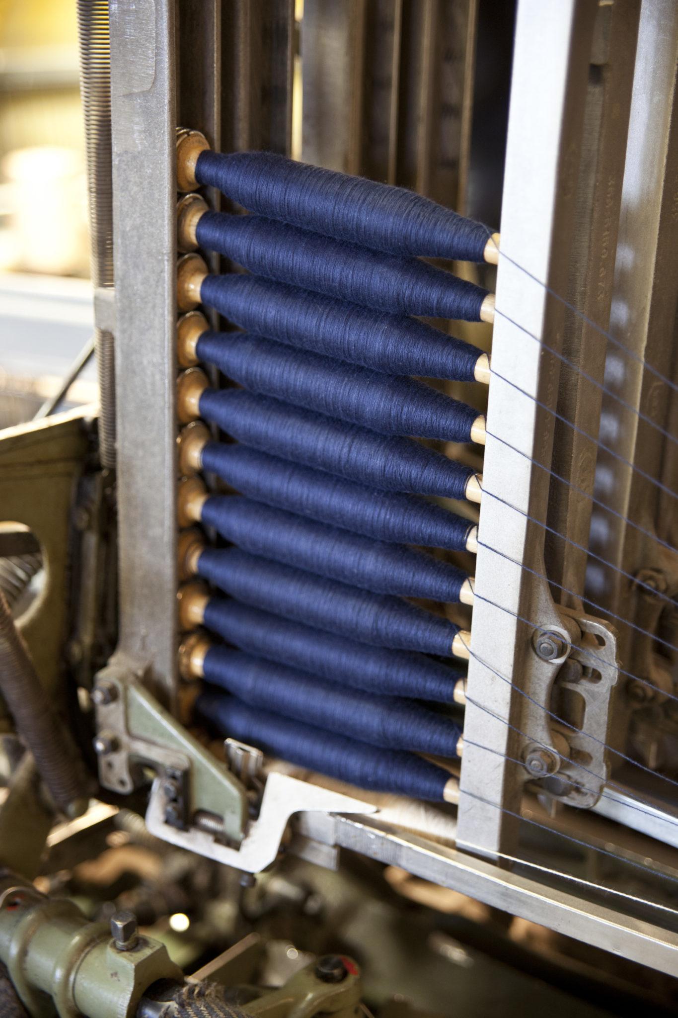 grinakervev hadeland produksjon